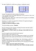 Redaktør - Østjyske Amatør Astronomer - Page 5