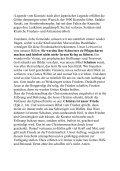 Friedensgebet in der hannoverschen Marktkirche - Antikriegshaus ... - Seite 4