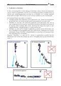 Filterteknik af Dr. Hans-Otto Wack - Nyrup Plast - Page 3