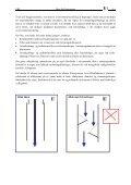 Filterteknik af Dr. Hans-Otto Wack - Nyrup Plast - Page 6