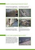 Horisontalspærre mod opstigende fugt i murværk - Velkommen hos ... - Page 2