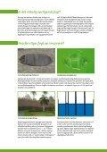 Horisontalspærre mod opstigende fugt i murværk - Velkommen hos ... - Page 4