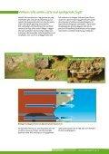 Horisontalspærre mod opstigende fugt i murværk - Velkommen hos ... - Page 5