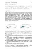 Anvendelser af integralregning - Vestergaards Matematik Sider - Page 7