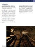 METROAFGRENING NORD - VEST - Page 5