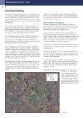 METROAFGRENING NORD - VEST - Page 6