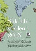 Last ned PDF - Næringsforeningen i Stavanger-regionen - Page 4