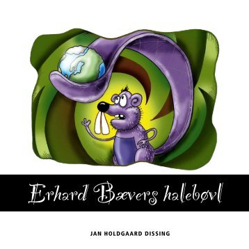JAN HOLDGAARD DISSING - kapivardreng.dk