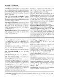 Natur i Østfold - Universitetet i Oslo - Page 2