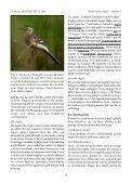 Natur i Østfold - Universitetet i Oslo - Page 5