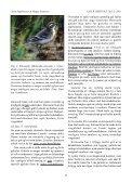 Natur i Østfold - Universitetet i Oslo - Page 6