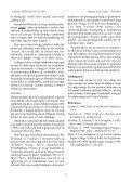 Natur i Østfold - Universitetet i Oslo - Page 7