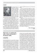 Blyttia_200503_skjer.. - Universitetet i Oslo - Page 4