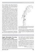 Blyttia_200503_skjer.. - Universitetet i Oslo - Page 5