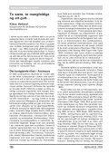 Blyttia_200503_skjer.. - Universitetet i Oslo - Page 6