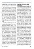 Blyttia_200503_skjer.. - Universitetet i Oslo - Page 7
