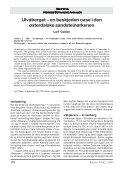 Blyttia_200104_skjer.. - Universitetet i Oslo - Page 4