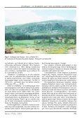 Blyttia_200104_skjer.. - Universitetet i Oslo - Page 5