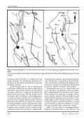 Blyttia_200104_skjer.. - Universitetet i Oslo - Page 6