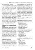 Blyttia_200104_skjer.. - Universitetet i Oslo - Page 7