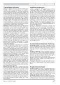 Blyttia - Universitetet i Oslo - Page 5