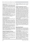 Blyttia - Universitetet i Oslo - Page 6