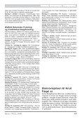 Blyttia - Universitetet i Oslo - Page 7
