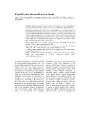 Ekman et al.6-11