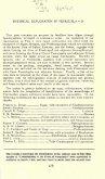 THE FLORA OF VENEZUELA - Page 3