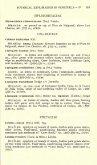 THE FLORA OF VENEZUELA - Page 7