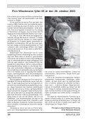 Blyttia_200303_skjer.. - Page 4