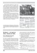 Blyttia_200303_skjer.. - Page 6