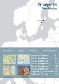 Vi tager til Stockholm - Page 2