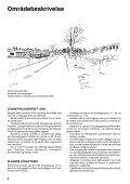 Sommerhusområder - Slagelse Kommune - Page 3