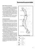 Sommerhusområder - Slagelse Kommune - Page 4