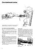 Sommerhusområder - Slagelse Kommune - Page 5