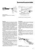 Sommerhusområder - Slagelse Kommune - Page 6