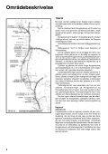 Sommerhusområder - Slagelse Kommune - Page 7