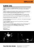 Himmel og Jord - Teater Rio Rose - Page 7