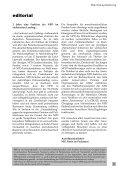 NPD in den Sächsischen Landtag - Nazis in den Parlamenten - Page 3
