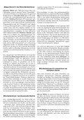 NPD in den Sächsischen Landtag - Nazis in den Parlamenten - Page 5