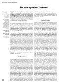NPD in den Sächsischen Landtag - Nazis in den Parlamenten - Page 6