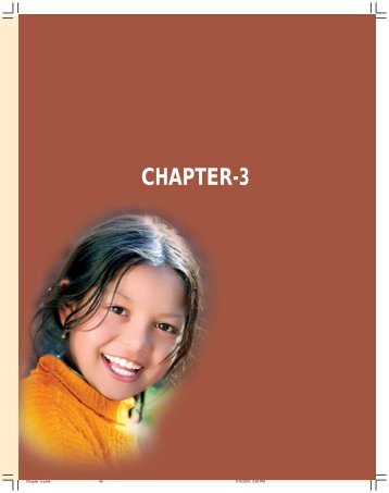 Chapter -1.pmd