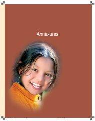 Annexures - Nipccd