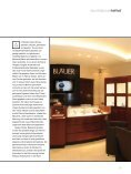 THUNER - bei Juwelier Bläuer - Seite 2