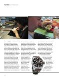 THUNER - bei Juwelier Bläuer - Seite 3