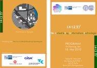 Programm 16IT.cdr