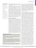 immunoloGy - Nizet Laboratory at UCSD - Page 4