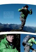 SWISS SPORTS RETAIL - Intersport - Page 6