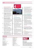 Innovative Bürolösungen vom Fachmann - Page 3